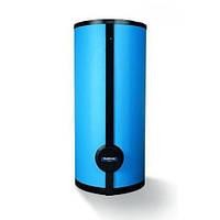 Вертикальный напольный водонагреватель Buderus Logalux SF 1000-100