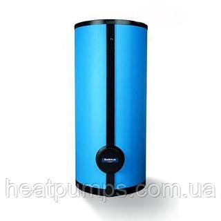 Вертикальный напольный водонагреватель Buderus Logalux SF 500-100
