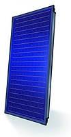 Вертикальный солнечный коллектор Buderus Logasol SKS 4.0-s, фото 1