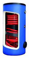 Водонагреватель Galmet с увеличенным теплообменником серии SGW (S) M Multi Power 300