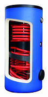 Водонагреватель Galmet с увеличенным теплообменником серии SGW (S) M Multi Power 400