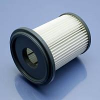Фільтр для пилососа Philips FC8714 циліндричний