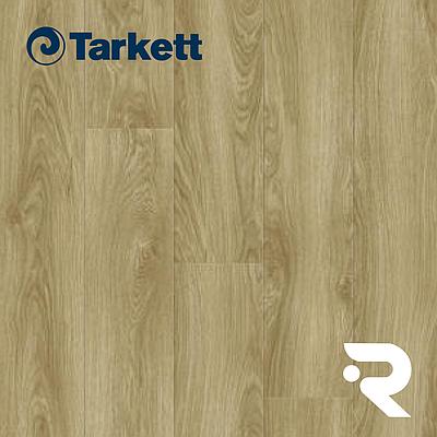 🌳 ПВХ плитка Tarkett | ModularT 7 - OAK ORIGIN NATURE | Art Vinyl | 1200 x 200 мм