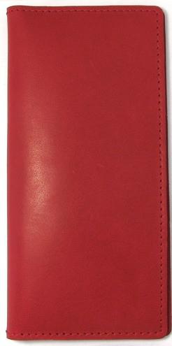 № 4 - 399 гр., красный