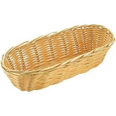 Кошик для хліба Stalgast 361230