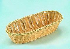Кошик для хліба APS 30282