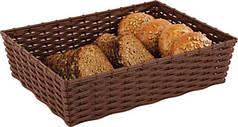 Кошик для хліба APS 40211