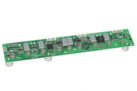 Плата управління для індукційної варильної панелі Whirlpool 488000495878