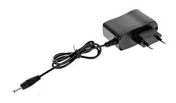 Зарядное устройство для фонарей и шокеров