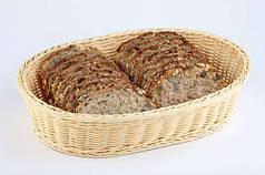 Кошик для хліба APS 40137