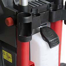 Мойка высокого давления Worcraft HC21-110, минимойка для авто, фото 3