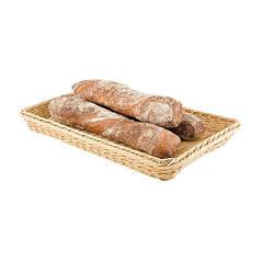 Кошик для хліба або фруктів APS 40220