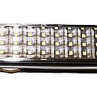 Фонарь настольный аккумуляторный YJ-6830TP, фото 2
