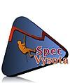 Spec-vysota
