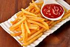 Картофелерезка для картошки-фри ND-K85, фото 3