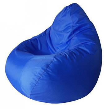Крісло-мішок Lazy Sofa 80х70