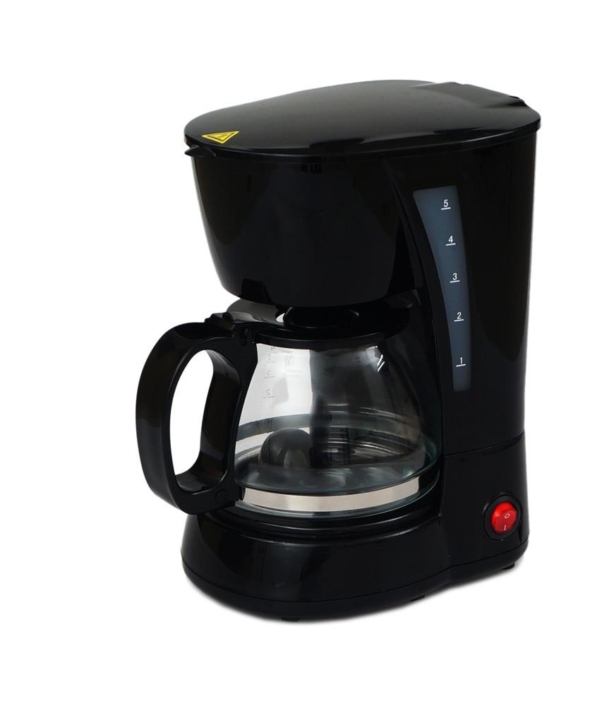 Кофеварка Rainberg