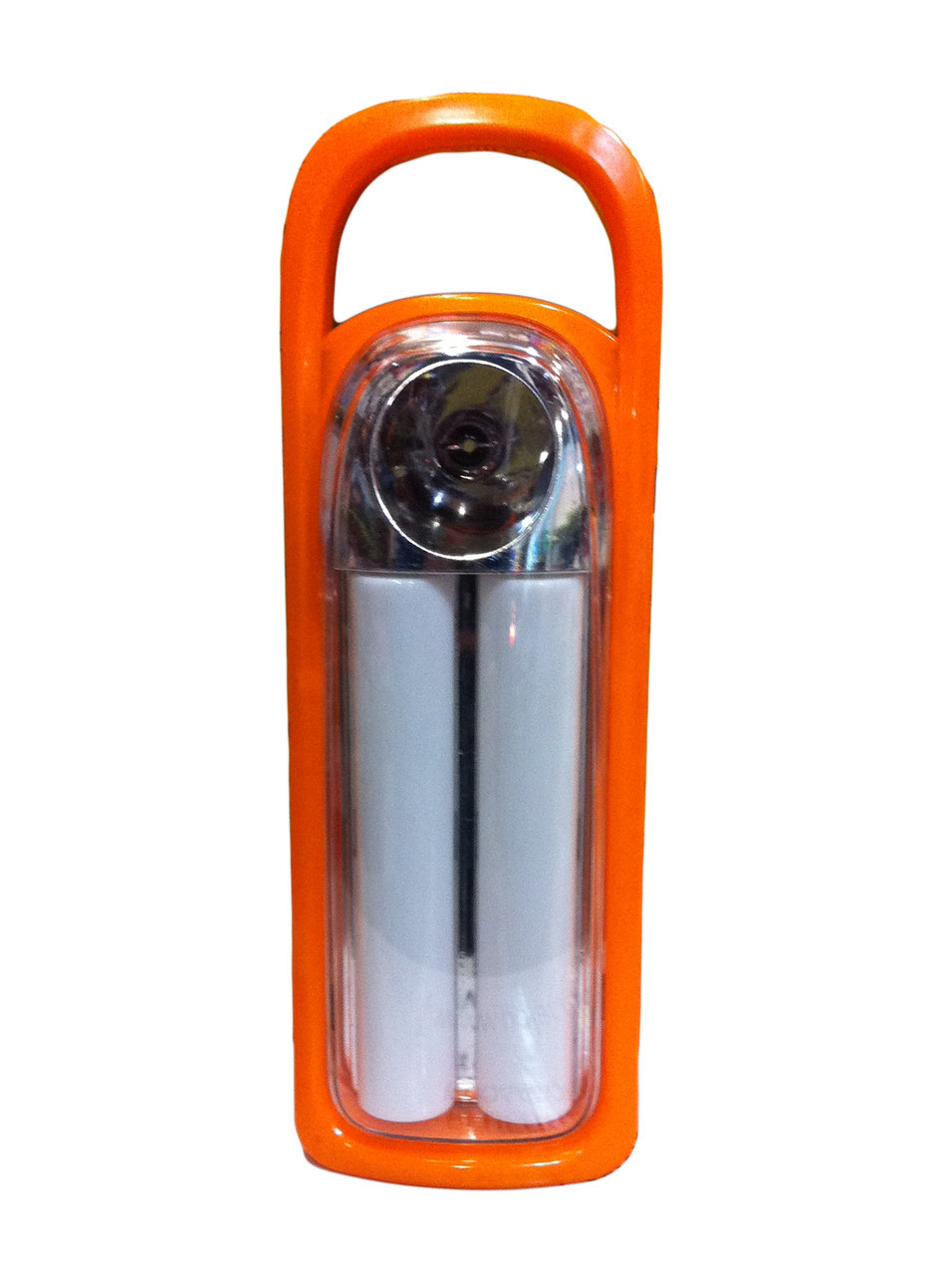 Фонарь светодиодный аккумуляторный YJ-6801
