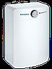 Водонагреватель электрический, навесной, малообъёмный, 6 Бар Drazice ТО 10 (UP; IN)