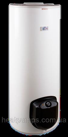 Водонагреватель электрический, стационарный, 6 Бар Drazice OKCE 160 S/2,2kW