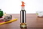 Бутылка дозатор для масел и соусов, фото 6