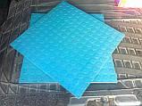 Изготовим формовые резиновые технические изделия по чертежам, эскизам, образцам. , фото 3