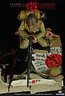 Японський піхотинець WWII колекційна фігурка 1/6, фото 8