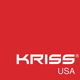 Тюнінг зброї Kriss Vector