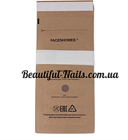 Крафт пакети для парової та повітряної стерилізації, 100*200 мм (100 штук в упаковці), фото 1