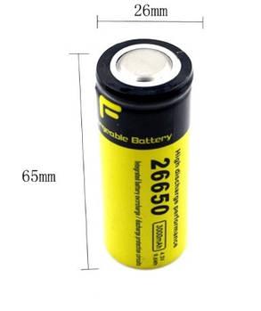 Батареи и аккумуляторы, общее