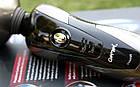 Електробритва Gemei GM 7030, фото 3