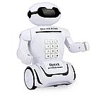 Игрушка детская Robot PIGGY BANK   Детская копилка сейф с кодовым замком, фото 5