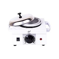 Воскоплав баночный Konsung Beauty WN408-008C, 100 Вт, фото 1