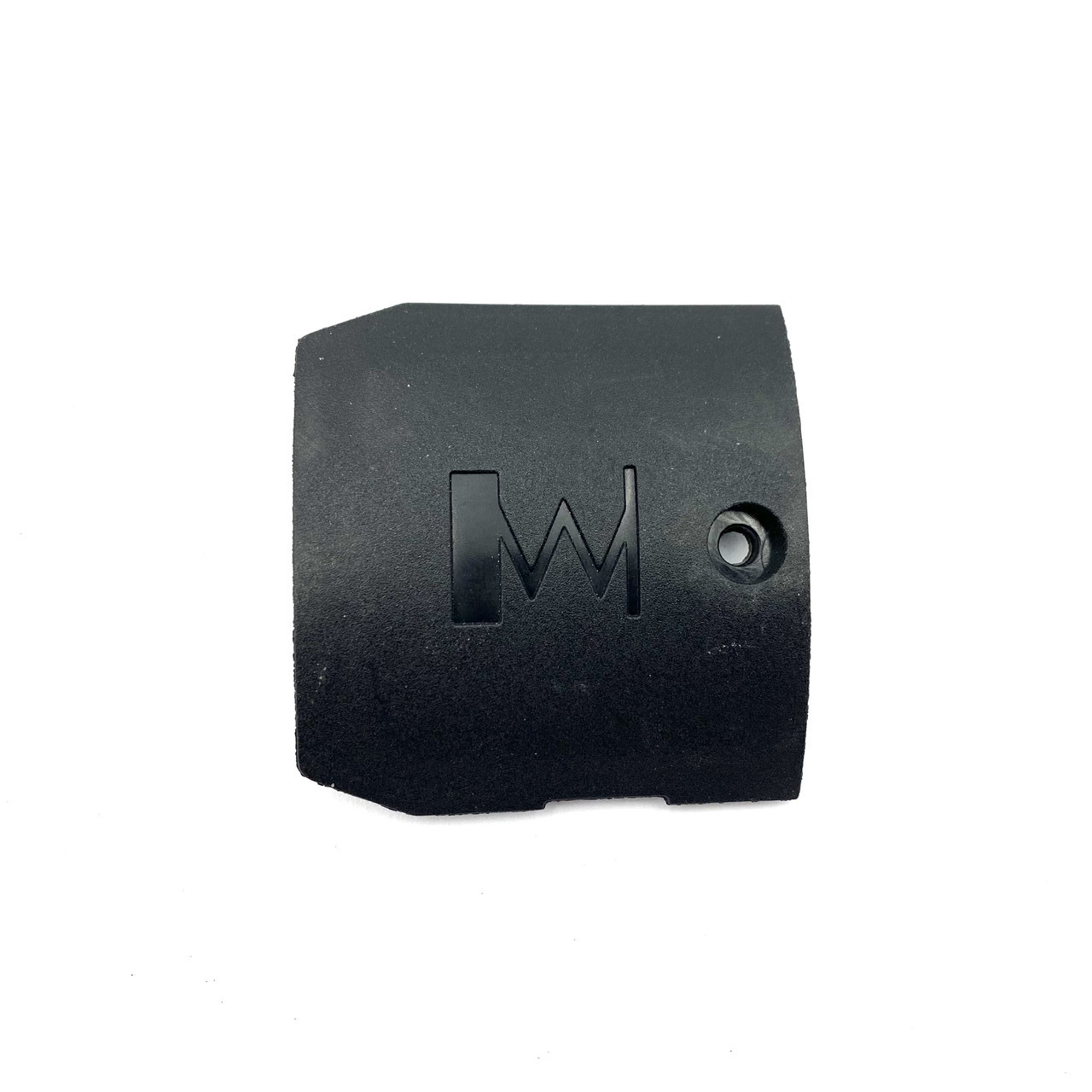 2328.00040 Крышка щеткодержателя FELISATTI (УШМ-230/2800MП F85317)