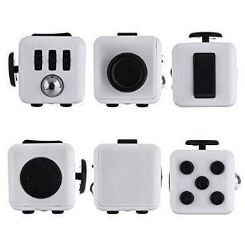 Fidget Cube антистрес-іграшка