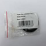 2328.00002 Фланець упорний FELISATTI (УШМ-230/2800МП F85317), фото 2