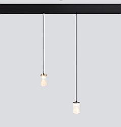 Підвісний світильник Infinity Glass 3W