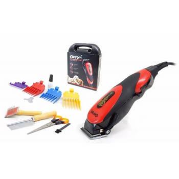 Оборудование и инструменты для груминга
