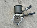 Насос гидроусилителя руля Mazda Premacy 323 BJ  626 GF 1997-2003г.в. 2,0 дизель RF2A RF3F RF4F, фото 4