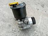 Насос гидроусилителя руля Mazda Premacy 323 BJ  626 GF 1997-2003г.в. 2,0 дизель RF2A RF3F RF4F, фото 7