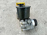 Насос гидроусилителя руля Mazda Premacy 323 BJ  626 GF 1997-2003г.в. 2,0 дизель RF2A RF3F RF4F, фото 9