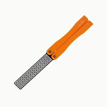 Походная точилка для ножей Taidea T1051D