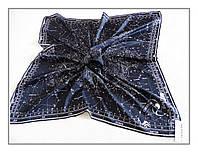 Хустка Etro шовк, фото 1