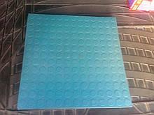 Виготовимо формові гумові технічні вироби за кресленнями, ескізами, зразкам.