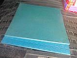 Изготовим формовые резиновые технические изделия по чертежам, эскизам, образцам. , фото 2