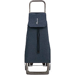 Сумка-тележка Rolser Jet Tweed Joy 40 Marino
