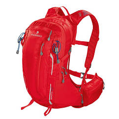 Рюкзак спортивний Ferrino Zephyr HBS 17+3 Red