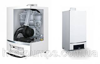 Котел конденсационный Buderus Logamax plus GB162-15 kW