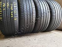Шини бу 235/45 R18 Michelin