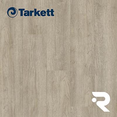 🌳 ПВХ плитка Tarkett | ModularT 7 - OAK TREND SAND | Art Vinyl | 1200 x 200 мм